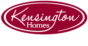 kensington_logo_footer